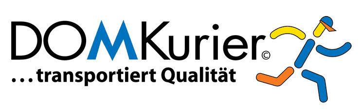 DOM Kurier GmbH